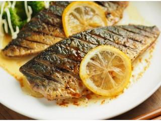 挪威進口3L頂級鯖魚 (買10送10)