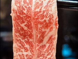 美國安格斯熟成無骨牛小排火烤兩用肉片(買三送三)