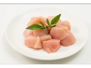 國產極鮮雞胸清丁肉10包