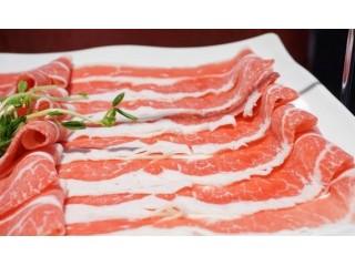 哞哞牛~美味燒肉烤肉組